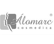 alomarc-logo