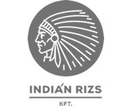 indianrizs-logo