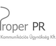 properpr-logo