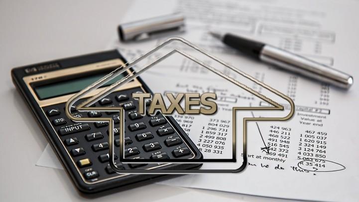 Itt az új adócsomag, változott a jövedéki törvény is! RÉSZLETEK!
